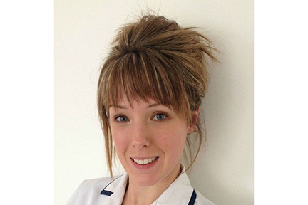 Osteopath-in-Oxford-Sophie-Jones