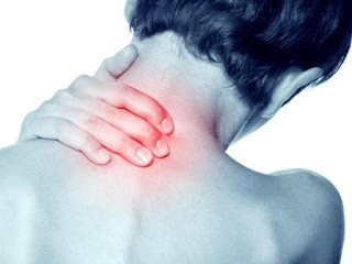 Managing Joint Pain Osteopathy Oxford